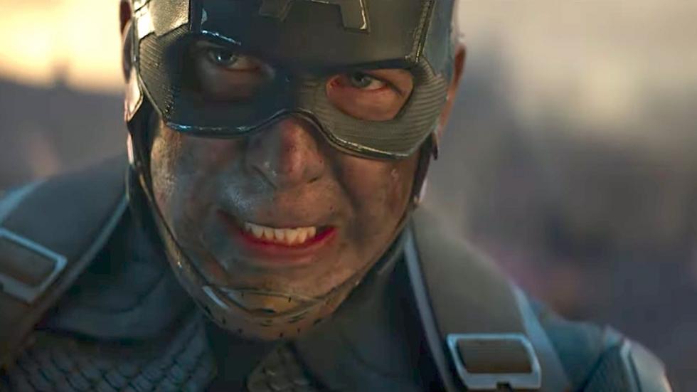 Hoe erg liegen de 'Avengers: Endgame' trailers?