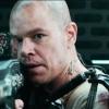 Matt Damon gaat sociale media niet langer meer vermijden