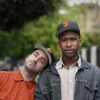 Trailer award-winnaar 'The Last Black Man in San Francisco'
