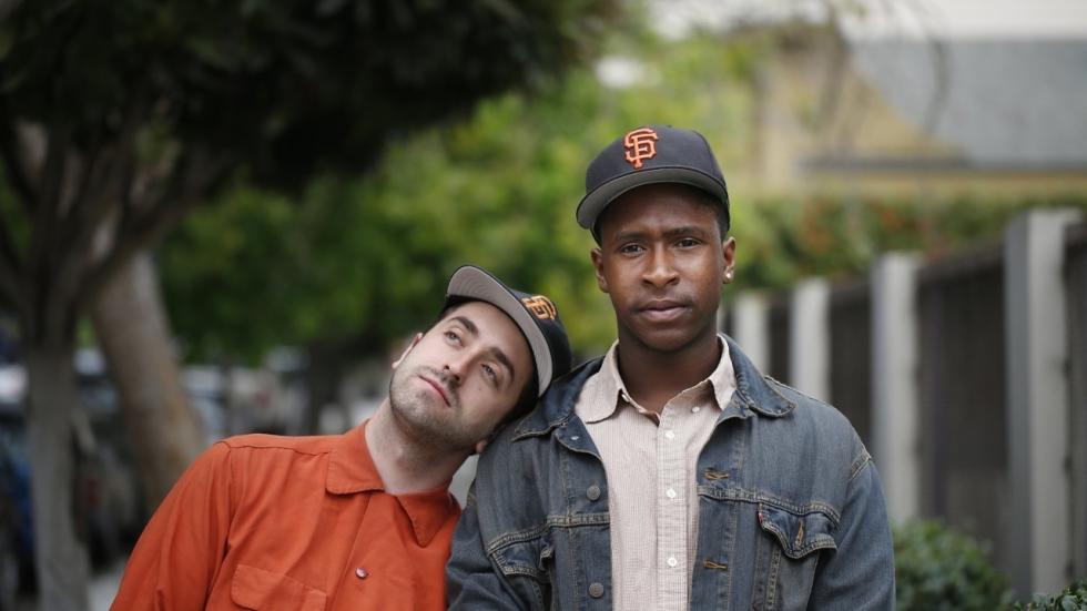 Trailer Sundance award-winnaar 'The Last Black Man in San Francisco'