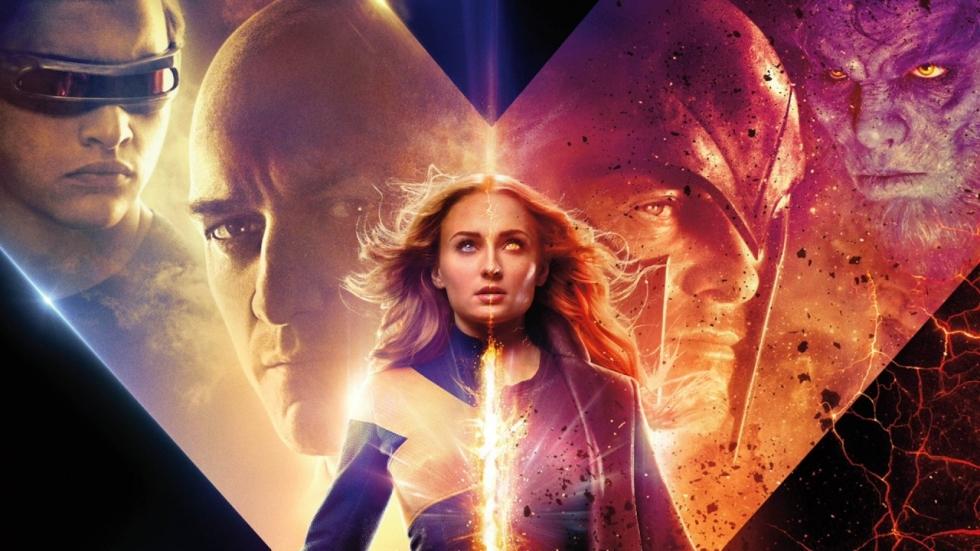 Disney cancelt X-Men en houdt één held levend