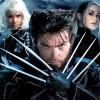 X-Men pas in 2022 naar Marvel Cinematic Universe?