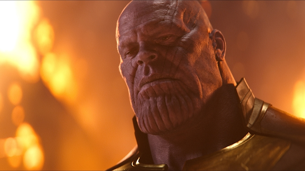 Thanos pas op! Deze zes Avengers komen je halen!