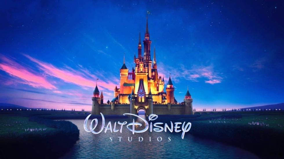 Nare kant overname Fox door Disney wordt duidelijk