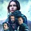 Brie Larson liep rollen in alle 'Star Wars'-films mis