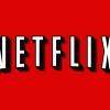 De vijf beste Netflix Originals om aankomend weekend te kijken