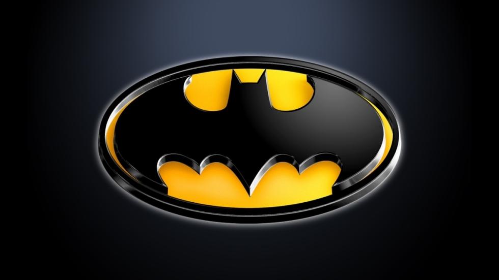 Kanshebbers 'The Batman' reageren op geruchten