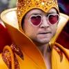 Elton John heeft kritiek op zijn biopic 'Rocketman'