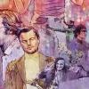 Bruce Lee vs. Brad Pitt in teaser nieuwste Tarantino: klopt het wel?