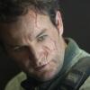 Jason Clarke betreurt het falen van 'Terminator: Genisys'