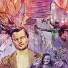 Bruce Lee vs. Brad Pitt in trailer nieuwste Tarantino-film: klopt het wel?