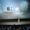 Apple komt met AppleTV+: de gepersonaliseerde Netflix-killer!