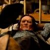 Drinken en rijden loopt ellendig af voor 'Kill Bill'-acteur Michael Madsen