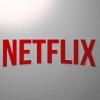 Netflix komt misschien met een goedkoop abonnement voor alleen op je smartphone
