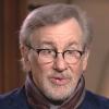 Steven Spielberg onder vuur wegens deal Apple; hoe geloofwaardig is zijn kritiek op Netflix nog?