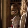 Eerste trailer 'Annabelle Comes Home' belooft een echte 'Conjuring'-film!