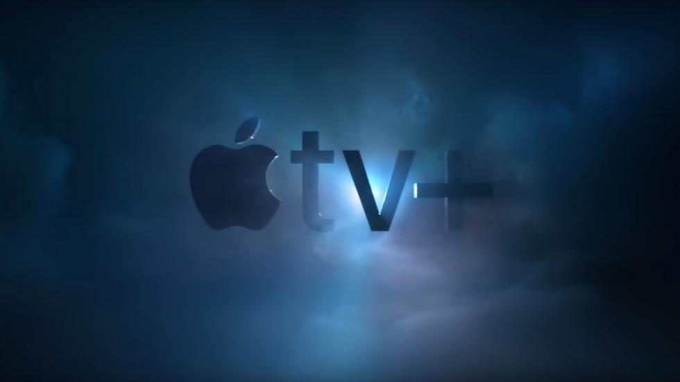 Alles wat je moet weten over Apple's streamingdienst Apple TV Plus
