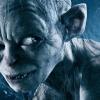 Eindelijk: 'Lord of the Rings' en 'Hobbit'-trilogieën verschijnen in 4K