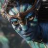 De cast van 'Avatar 2' groeit verder met Michelle Yeoh (Crazy Rich Asians)