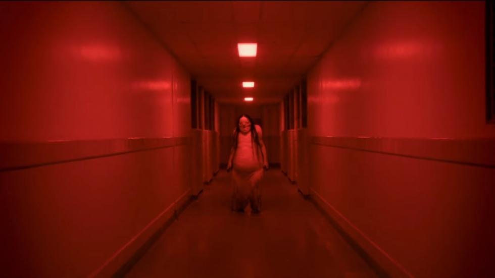 Aanrader: Guillermo del Toro presenteert eerste trailer 'Scary Stories to Tell in the Dark'