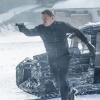 Gerucht: 007 is een vrouw in 'Bond 25'