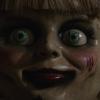 Eerste online reacties 'Annabelle Comes Home'