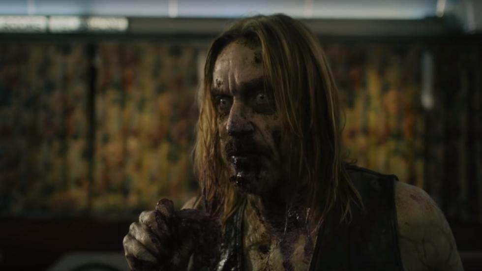 Trailer zombiekomedie 'The Dead Don't Die' met Bill Murray, Selena Gomez en nog veel meer grote namen!