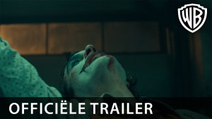Joker (2019) video/trailer