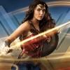 Omschrijving eerste beelden 'Wonder Woman 1984'!