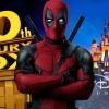 'Deadpool' blijft R-rated en Marvel is blij met duizenden nieuwe Marvel-personages