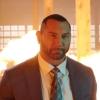 Blu-ray review 'My Spy' - Is Dave Bautista hier niet ietsjes te groot voor?