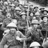 Strakke trailer oorlogsfilm '1917' van 'Skyfall'-regisseur Sam Mendes!