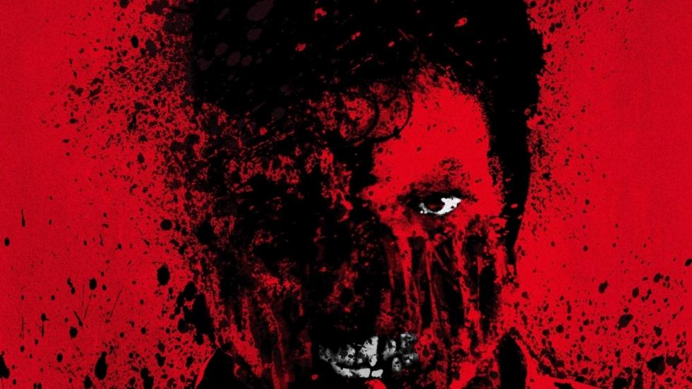 Blu-ray review 'Overlord' met een fantastische openingsscène!
