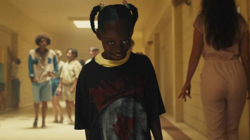 Wat betekent het einde van Jordan Peele's horrorfilm 'Us'?