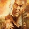 'Die Hard' en Bruce Willis zijn terug!