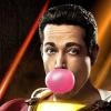 Zachary Levi: Crossover 'Shazam!' & 'Black Adam' onwaarschijnlijk