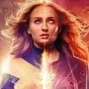 Verwoestende laatste trailer 'X-Men: Dark Phoenix'