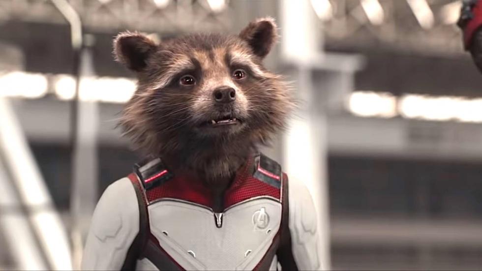 Marvel-helden op missie in officiële beelden 'Avengers: Endgame'!