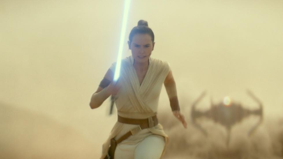 POLL: Welke teaser trailer voor de 'Star Wars'-vervolgfilms vind jij de beste?
