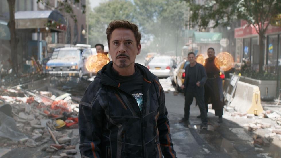 'The Voyage of Doctor Dolittle'-film met Robert Downey Jr. (Iron Man) opnieuw in de problemen