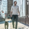 Keanu Reeves zat tien jaar in de 'movie jail'