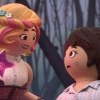 'Playmobil: The Movie' is een van de grootste flops ooit in Amerika