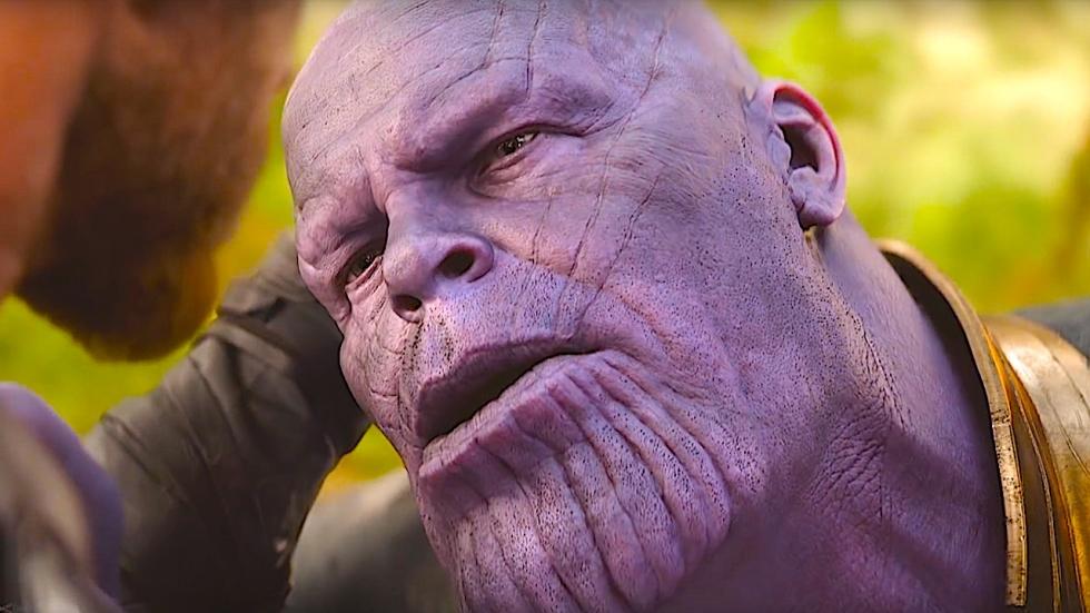 Dramatisch verzoek regisseurs: Deel geen spoilers 'Avengers: Endgame'!