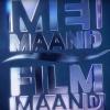 Dit zijn de films tijdens Meimaand Filmmaand op Veronica!