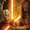 Dan toch: 'Star Wars: Knights of the Old Republic' in de maak!