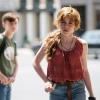 Horrorsprookje 'Gretel and Hansel' met Sophia Lillis (It) verschijnt begin 2020