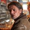 Recensie: Reboot/prequel 'Baantjer het Begin' is ruw en hard ★★★★☆