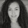 Verdrietig nieuws: Veelbelovende actrice Mya-Lecia Naylor (16) plotseling overleden