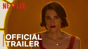 The Perfection (2018) video/trailer