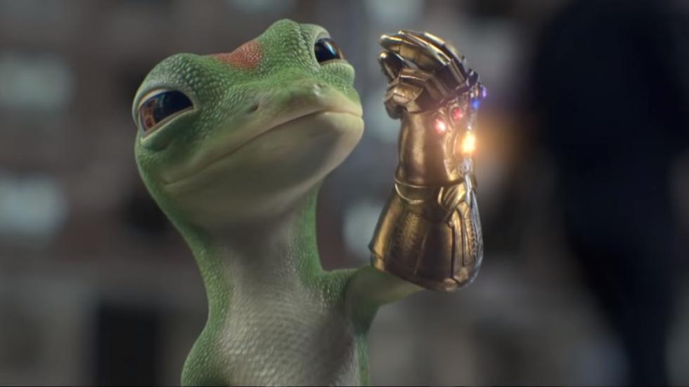 Marvel spendeert godsvermogen aan promotie 'Avengers: Endgame'